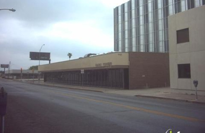 Aarp Foundations Senior Community Service - Corpus Christi, TX