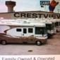 Crestview RV - Buda & Georgetown - Georgetown, TX