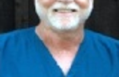 Mosal Dental Care - Jackson, MS