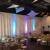 VIP Event Room