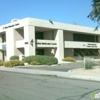 Arizona Ecumenical Council