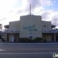 Sinbad Motel - Miami, FL