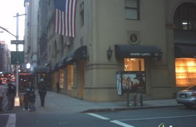 Tolston, Evelyn, MD - New York, NY