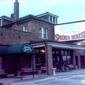 Smoke House Market - Chesterfield, MO