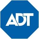 A - D - T