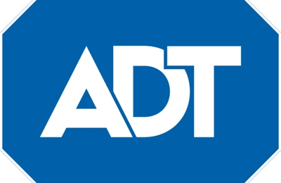 ADT Security Services - Avon, NY