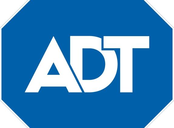 Adt - Torrance, CA