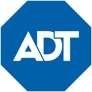 Protect Your Home, ADT Authorized Premier Provider