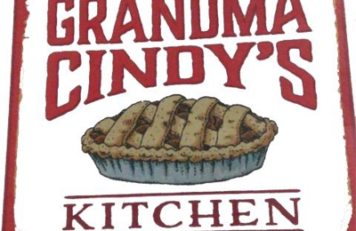 Grandma Cindy S Kitchen 5900 S Highway 61 Muscatine Ia