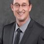 Edward Jones - Financial Advisor:  John Strong