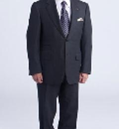 Perry J Argires MD - Lancaster, PA
