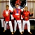 Florida Karate Academy