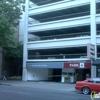 Westin Building Garage