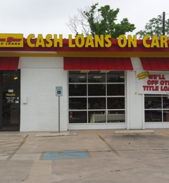 What happened to magnum cash advance photo 10