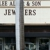 Lee Alper & Son Jewelers