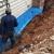 Eco Dry Waterproofing