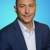 Kirk Sinkins: Allstate Insurance