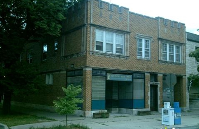 The blueprint shoppe 1529 greenleaf st evanston il 60202 yp reviews malvernweather Image collections