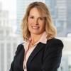 Maryann Johnson - Morgan Stanley