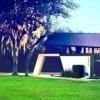 Avon Park Chiropractic Clinic