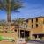 Holiday Inn Phoenix - Chandler