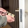 Professional Advanced Lock And Key