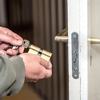 Local Morgan Locksmith