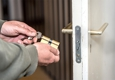 East Harlem Locksmith Expert - New York, NY