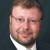 Roger Blau - COUNTRY Financial Representative