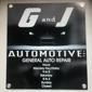 G And J Automotive Inc - Philadelphia, PA