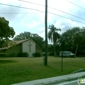 Central Church Of The Nazarene - Clearwater, FL