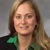 Tiffany Nyquist - COUNTRY Financial representative