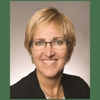 Denise Dombach - State Farm Insurance Agent