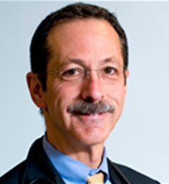 Levinson Harris Medical Group - Boston, MA