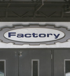 The Factory - West Hollywood, CA