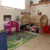 Mia Preschool & Child Care
