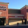 Healthcare Preparatory Institute