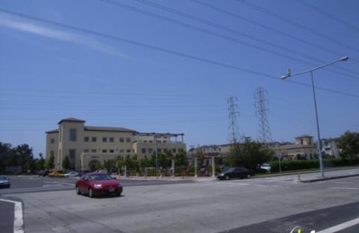 Bank of America-ATM - Foster City, CA