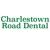 Charlestown Road Dental
