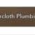 Faircloth Plumbing