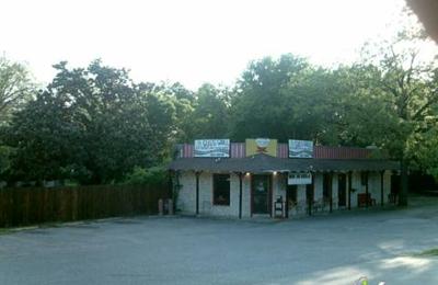 Chumikal's Cafe - Austin, TX