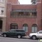 Meridian Management Group - San Francisco, CA