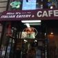 Miss Ks Italian Eatery & Cafe - New York, NY. Miss K's
