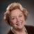 Joan Packard MA., MFCC