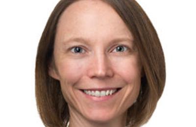 Amy M. Archer, MD - Glenview, IL