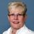 American Family Insurance - Kathy Alwes-Petri Agency