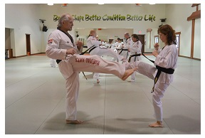 martial arts training classes near mestyle=