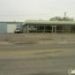 Holt & Wilhoit - Oklahoma City, OK