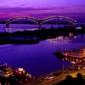 901 Locksmith - Memphis, TN