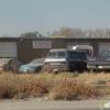 Wynne Transport Service Inc